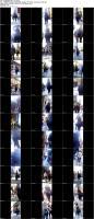 candidspandex_142_s.jpg