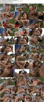 judithfoxcollection_private-sluts-of-the-caribbean_s.jpg