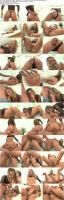 suziecarinacollection_anal_4_wrong_hole_-_suzie_carina_-all_out_anal_3-_-pornsta.jpg