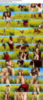 suziecarinacollection_femjoy-com_-_suzie_carina-_ariel_-girls-_s.jpg