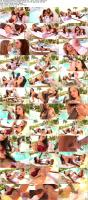 suziecarinacollection_hotlegsandfeet-com_-_suzie_carina-_florancia_s.jpg