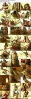 suziecarinacollection_my_sexy_kittens_6_-_suzie_carina_s.jpg