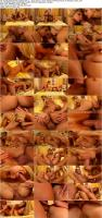 suziecarinacollection_swank_xxx_5_-_suzie_carina-_lenny_powers_-intimate_secrets.jpg