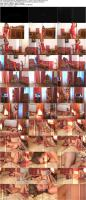 suziecarinacollection_watch4beauty-com_-_suzie_carina_-hotel_room-_s.jpg