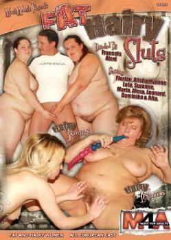 Fat Hairy Sluts