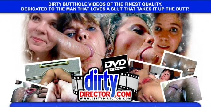 dirtydirector.jpg