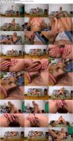 atkh-16-12-28-sandrina-masturbation_s.jpg