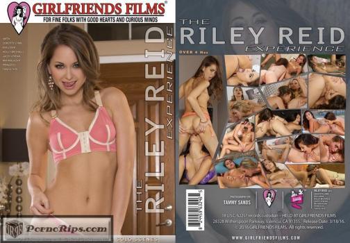 riley-reid-experience.jpg