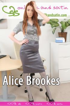 alice-brookes_cover_510.jpg