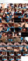 36740588_creampiethais-022-oom-1-hi-wmv.jpg