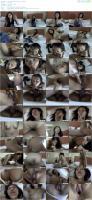 36740593_creampiethais-027-poom-1-hi-wmv.jpg