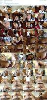 36740609_creampiethais-046-may-1-hi-wmv.jpg