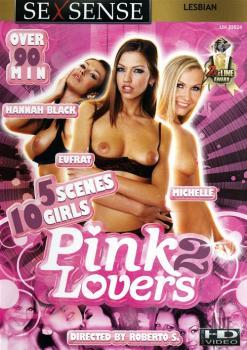 pink-lovers-2-720p.jpg