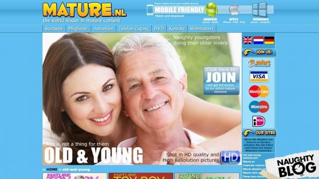 Teens-Love-Oldmen.com - SITERIP