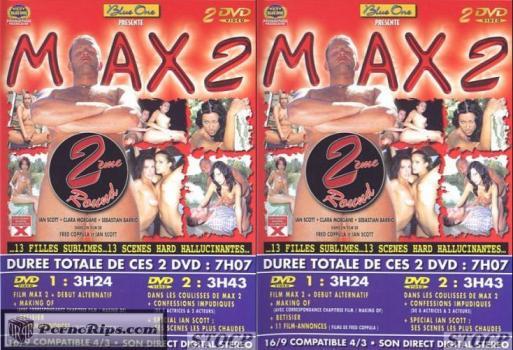 max-portrait-d-un-serial-niqueur-2.jpg