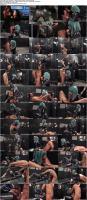 48001_sex_machina_a_xxx_parody_scene3_720p_4000_s.jpg