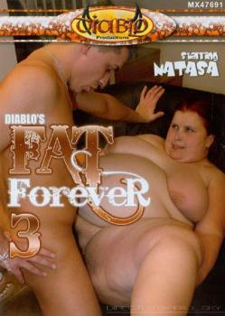 Fat Forever #3