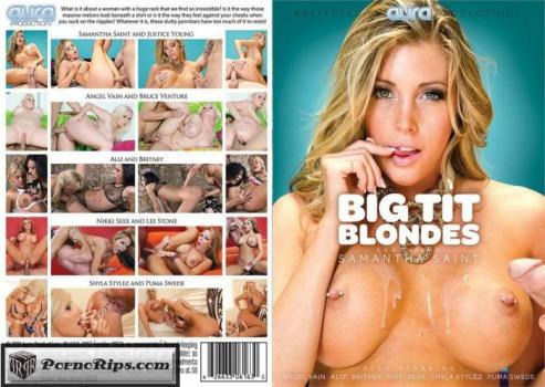big-tit-blondes.jpg