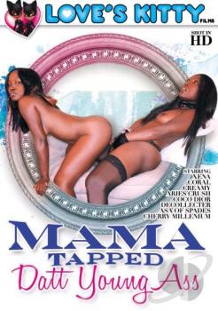 mama-tapped-dat-young-ass-720p.jpg