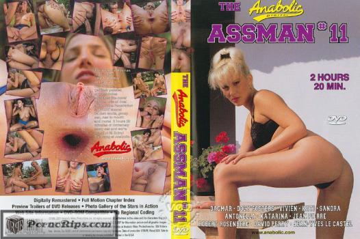 assman-11.jpg