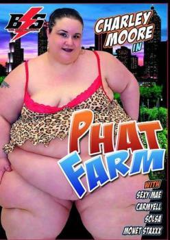phat-farmb.jpg