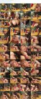 37040393_candymonroe_various-interracial-positions_s.jpg