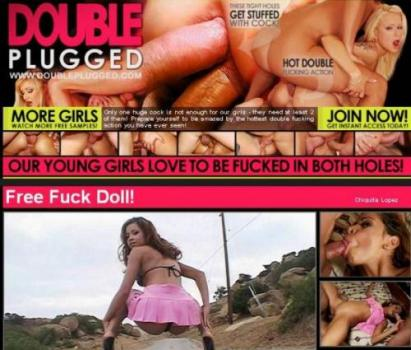 doubleplugged.jpg