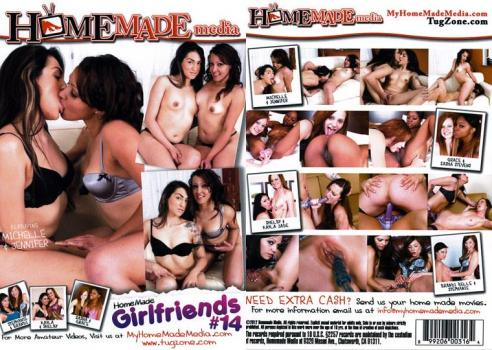 home-made-girlfriends-14-720.jpg