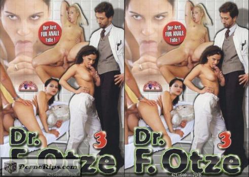 dr-f-otze-2.jpg