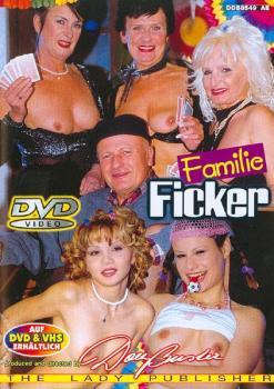 Familie Ficker