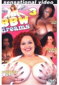 BBW Dreams #3
