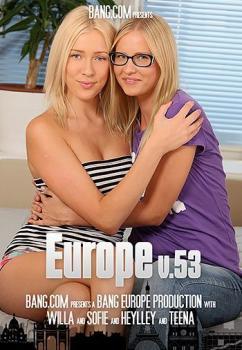 bang-europe-53-720p.jpg