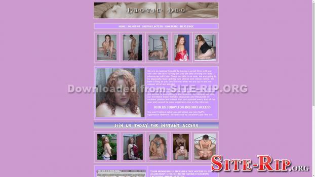 37479704_eroticduo