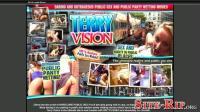 37556362_terryvision