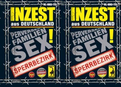 Inzest Saue 58 - Inzest Aus Deutschland