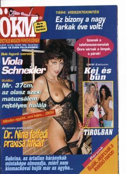 porno magazines big ass anal brazilian orgy