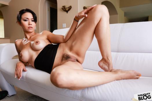 Dana Vespoli - Pornstar Collection