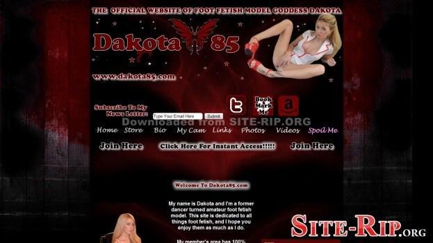 34296397_dakota85