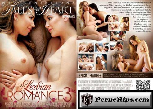 34348171_a-lesbian-romance-3.jpg