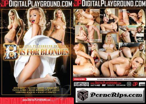 34348183_b-is-for-blondes.jpg