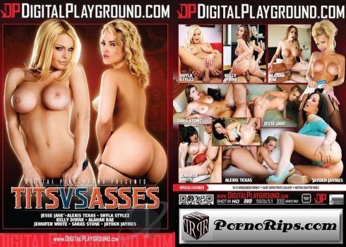 34378596_tits-vs-asses.jpg