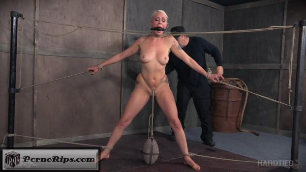 34379836_hardtied-16-08-31-lorelei-lee-xxx-720p-mp4-ktr_00_22_45_00014.jpg