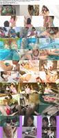 34509983_hitomitanakacollection_chd-029_premium_cutie_hitomi_tanaka_yuri_himegami_non-nude_s.jpg