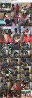 34509985_hitomitanakacollection_chd-030_premium_cutie_2_backstage_bonus_s.jpg