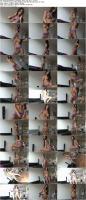 34511252_nessadevilcollection_backstage_rainy_day_set_2_-2-_s.jpg