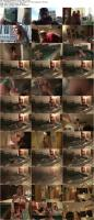 34511299_nessadevilcollection_home_video_-12-_s.jpg