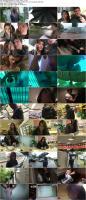 34511301_nessadevilcollection_home_video_-13-_s.jpg