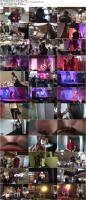34511302_nessadevilcollection_home_video_-14-_s.jpg