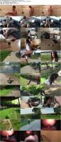 34511309_nessadevilcollection_hot_sex_tape_from_a_park_s.jpg