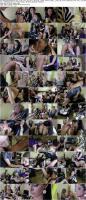 34511312_nessadevilcollection_kate-_lena_cova-_tea-_elisa-_ally_style-_jordan_verwest-_neilla_-_lesbo_all_inclusive_mad_sex_party_part_1_-b-_s.jpg